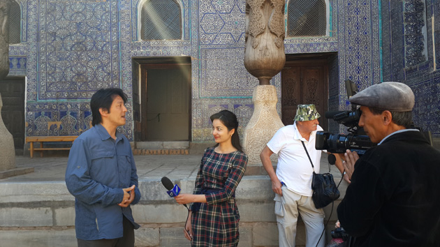 uzbekistan-khiva-tv