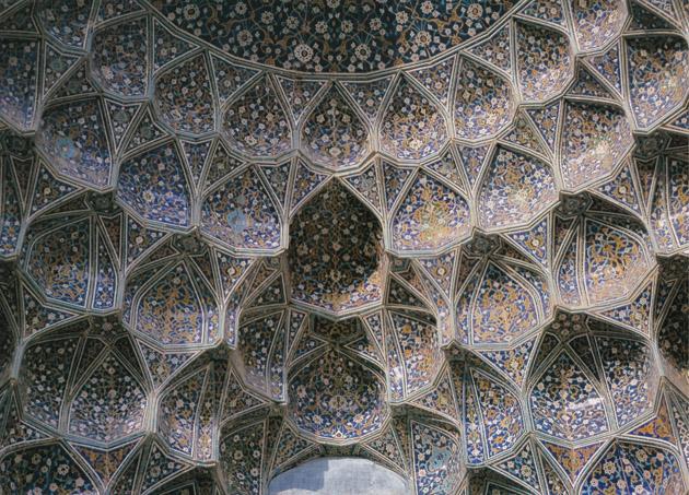 200411isfahan-3