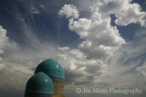 jinakino-silkroad-uzbekistan01