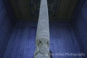 jinakino-silkroad-uzbekistan05