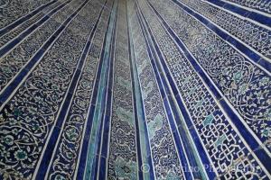 jinakino-silkroad-uzbekistan11