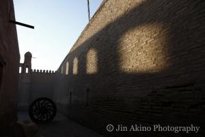 jinakino-silkroad-uzbekistan07