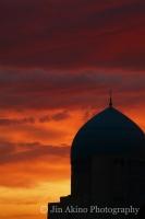 jinakino-silkroad-uzbekistan08