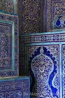 jinakino-silkroad-uzbekistan13
