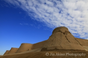 jinakino-silkroad-uzbekistan14