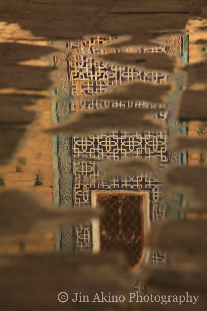 jinakino-silkroad-uzbekistan02