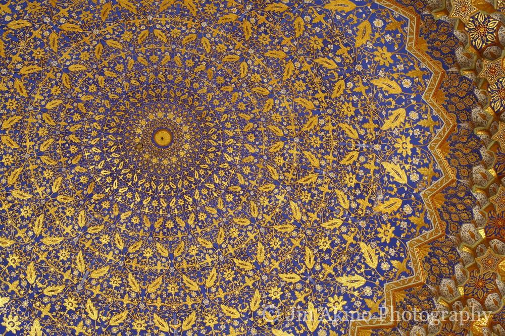 jinakino-silkroad-uzbekistan15