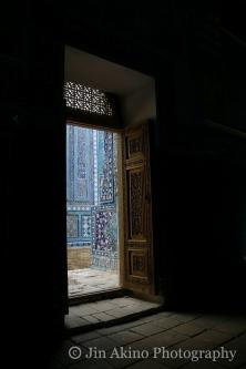 jinakino-silkroad-uzbekistan03