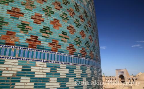jinakino-silkroad-uzbekistan06
