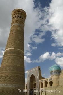 jinakino-silkroad-uzbekistan12