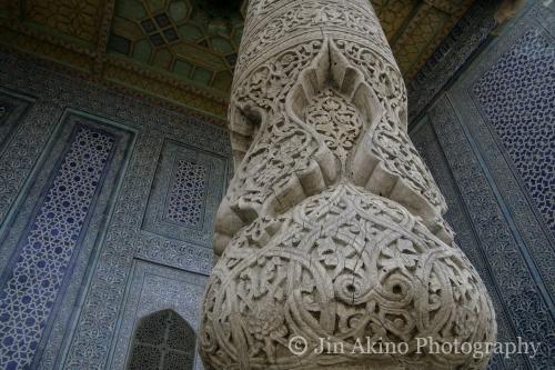 jinakino-silkroad-uzbekistan17
