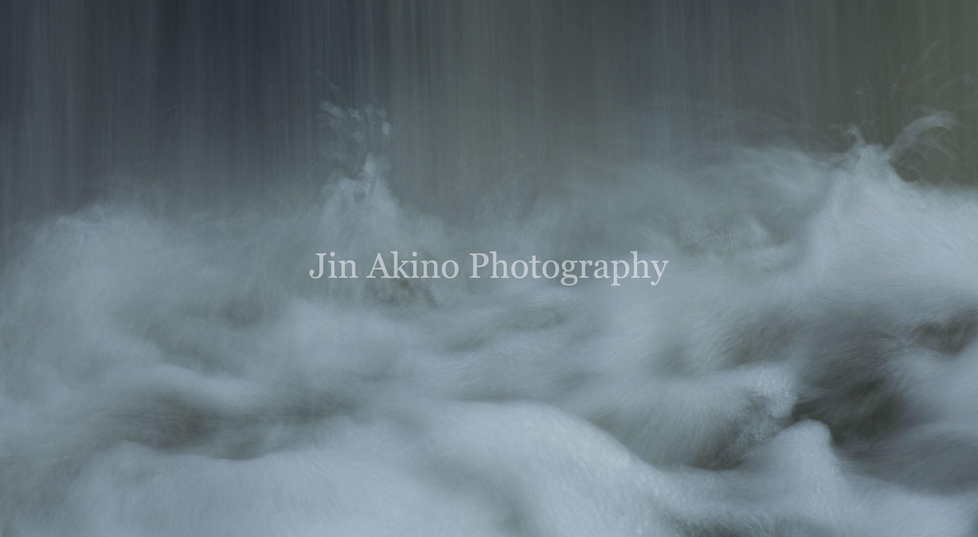 Jin Akino Photography